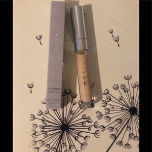 Other - Mally Beauty H3 Concealer